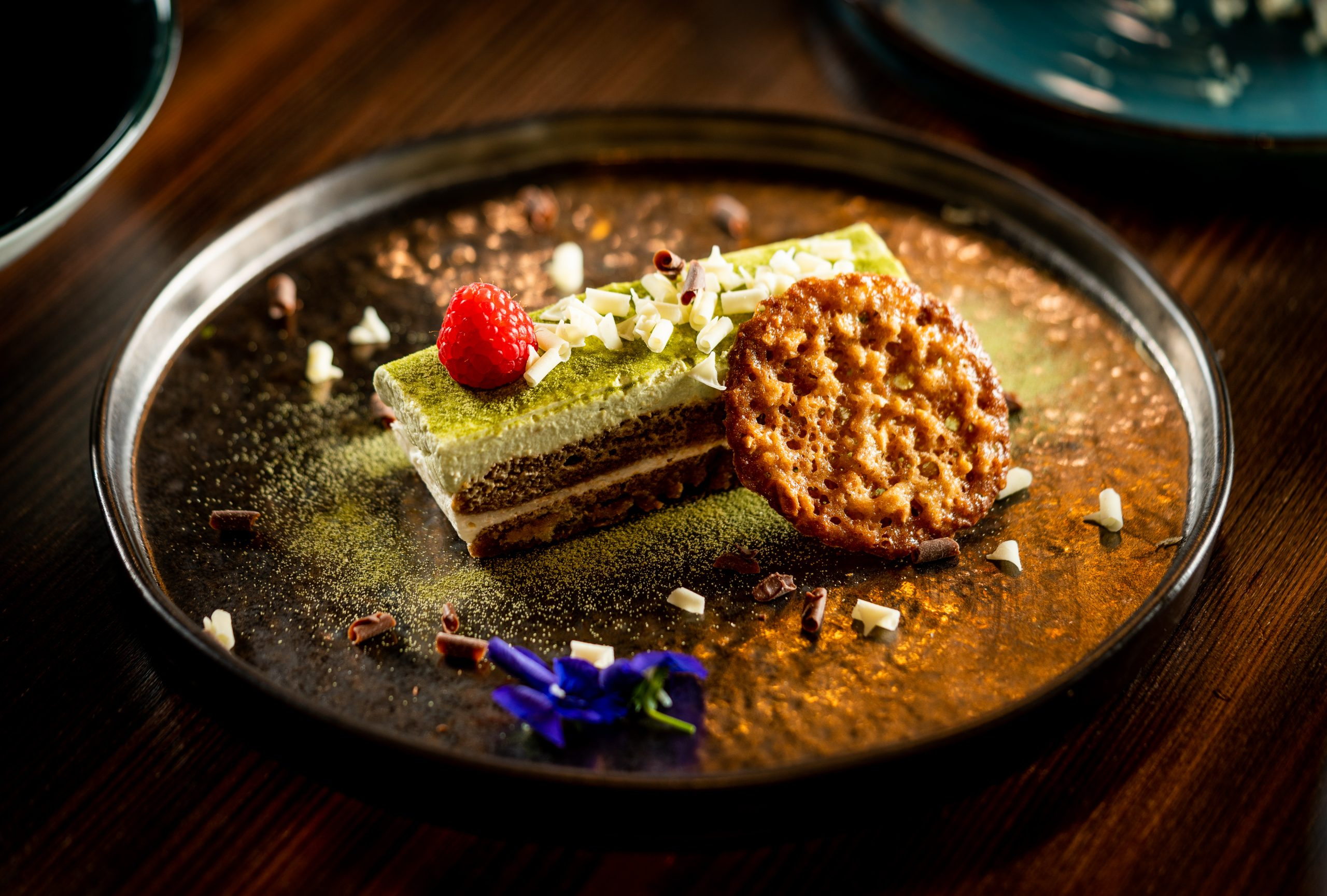 Food Photography - Done by Deon